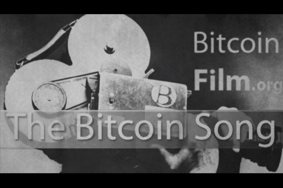 https://www.youtube.com/bitcoinfilm